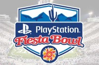 Share Your Fiesta Bowl Memories!